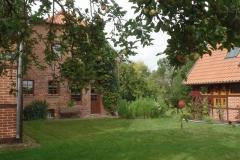 Impressionen vom Hof in Tarmitz4 / Wendland Bild 20